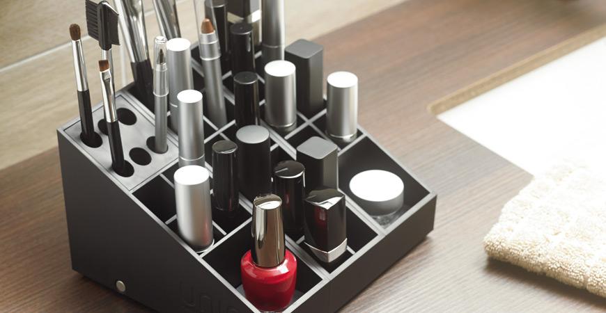 Cosmetic organizer - Uniq Organizer