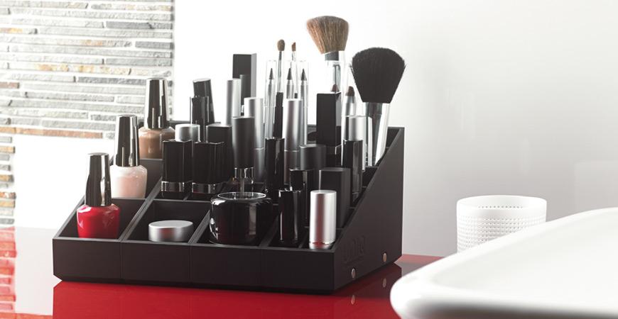 Makeup organizer - Uniq Organizer