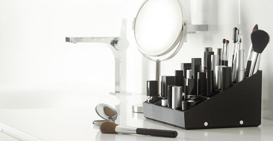 Uniq makeup organiser - Uniq Organizer