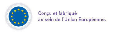 Uniq Europe