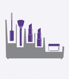 Lips - Storage