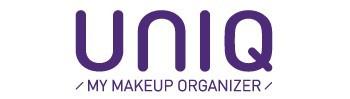UNIQ / My Makeup Organizer