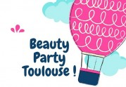 Beauty Party Toulouse